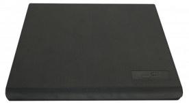 Kine-MAX TPX Balance Pad (balanční podložka)