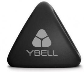 Ybell