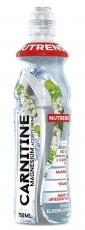 Nutrend Carnitine Magnesium Activity Drink 750 ml