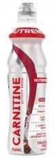 Nutrend Carnitine Activity Drink 750 ml