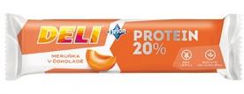 Nestlé Deli Protein 20% 46 g