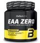 BiotechUSA EAA Zero 182g