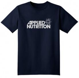Applied Nutrition tričko