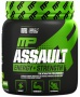 MusclePharm Assault Sport Series 345 g