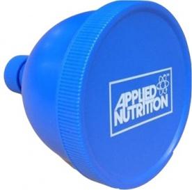 Applied Nutrition Funnel (trychtýř) 50 g