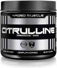 Kaged Muscle Citrulline 200 g PROŠLÉ DMT