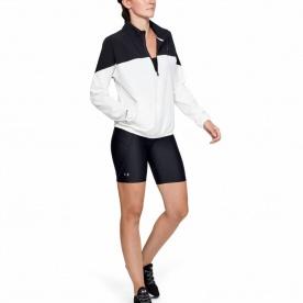 Dámské cyklistické šortky Under Armouc HG Armour Bike Shorts - 1351688-001