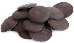 Lifelike Kakaová hmota (100% čokoláda) 250 g