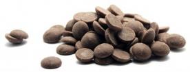 Lifelike Hořká čokoláda 70% 250 g