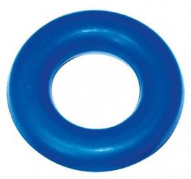 Yate Posilovací kroužek - modrá