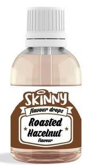 The Skinny Food Co Flavour Drops 50 ml