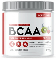 Bodylab BCAA Instant 50 g