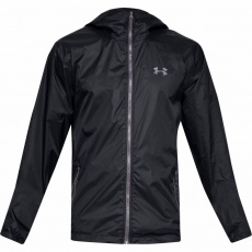 Pánská bunda Under Armour Forefront Rain Jacket - 1321439-001