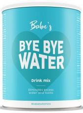 Babe's Bye bye Water 150 g (Normální vylučování vody)