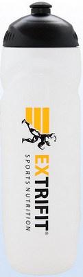 Extrifit Sportovní láhev Bidon 750 ml
