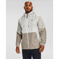 Pánská bunda Under Armour Legacy Windbreaker - 1345405-113