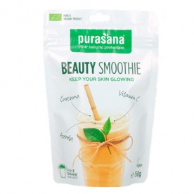 Purasana Smoothie Beauty BIO 150 g
