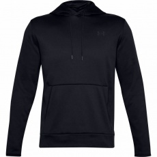 Pánská mikina Under Armour Armour Fleece HD - 1357087-001