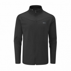 Pánská mikina Under Armour Storm Midlayer Full Zip - 1356662-001