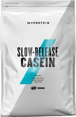 MyProtein Micellar Casein 1000 g