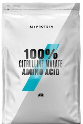 MyProtein Citrulline Malate 500 g