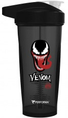 Perfect shaker Activ Marvel Shaker Cup 828 ml