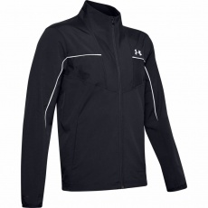Pánská bunda Under Armour Storm Windstrike Full Zip - 1350044-001
