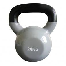 Sveltus Kettlebell 24 kg - 1155-OSFA