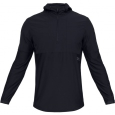 Pánská bunda Under Armour Vanish Hybrid Jacket - 1327654-001