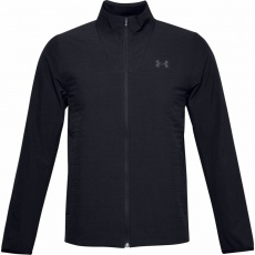 Pánská bunda Under Armour Storm Revo Jacket - 1356668-001