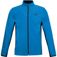 Pánská bunda Under Armour Storm Revo Jacket - 1356668-428
