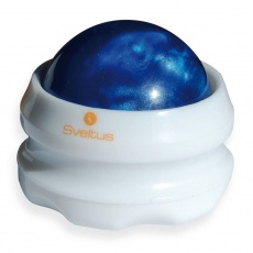 Sveltus masážní pomůcka - 6,5 cm - 4300-OSFA