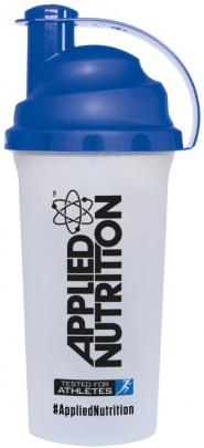 Applied Nutrition Šejkr 700 ml