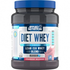 Applied Nutrition Diet Whey 450 g