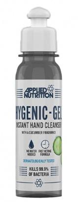 Applied Nutrition Hygenic Gel 100 ml