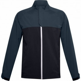 Pánská nepromokavá bunda Under Armour Elements Rain Jacket - 1342717-002