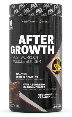 All Stars After Growth 1200 g
