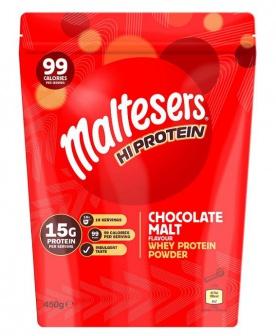 Mars Protein Maltesers HiProtein Powder 450 g