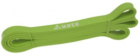 Yate odporová guma Powerband