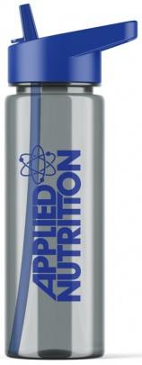 Applied Nutrition láhev na vodu 700 ml