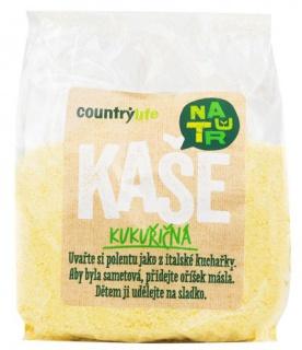 Country life kaše kukuřičná 250 g