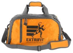 Extrifit sportovní taška 40 - oranžová