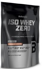 BioTechUSA Iso Whey Zero Black 500 g