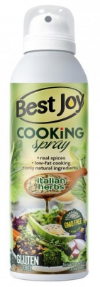 Best Joy Cooking Spray