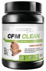 Prom-in CFM Clean 1000g