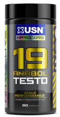 USN 19-Anabol Testo