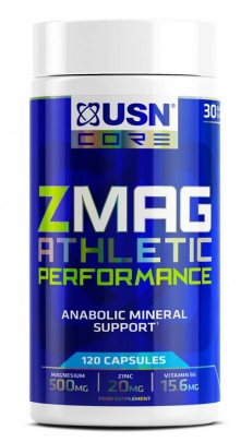 USN ZMAG 120 tablet