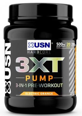 USN 3XT Pump 420 g