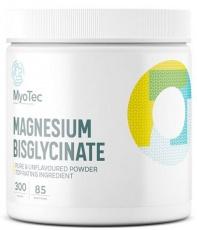 MyoTec Magnesium Bisglycinate 300g