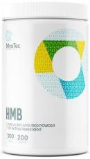 MyoTec HMB 300g